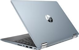 Laptop HP HP Pavilion (8XD54EAR#AB8)