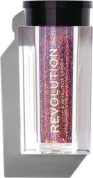 Makeup Revolution Makeup Revolution Glitter Bomb Brokat do makijażu Orion's Belt 1szt