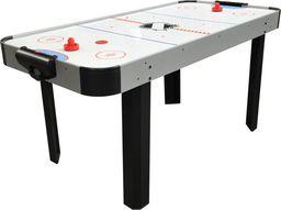 Axer Sport AIR HOCKEY TABLE GALACTIC
