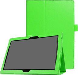 Etui do tabletu Etui Slim Case Lenovo Tab M10 X605/X505 - Green uniwersalny