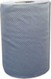 Cliver Ręcznik Mini Biały R65/1 Standard Cliver