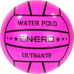 ENERO  Piłka water polo Enero różowa