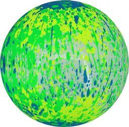 ENERO  Piłka gumowa dla dzieci kolorowa 20cm Enero