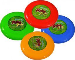 ENERO  Dysk latający frisbee Enero 23cm