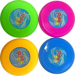 ENERO  Dysk latający frisbee Enero 15cm