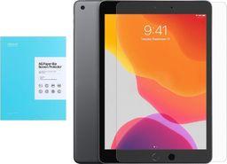 Folia ochronna Nillkin Folia Nillkin AG Paper-like Apple iPad 10.2 uniwersalny