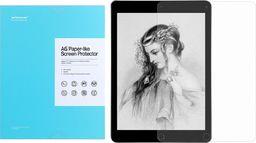 Folia ochronna Nillkin Folia Nillkin AG Paper-like Apple iPad 9.7 2017/18 uniwersalny