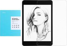 Folia ochronna Nillkin Folia Nillkin AG Paper-like Apple iPad Air 2019 uniwersalny