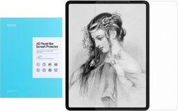 Folia ochronna Nillkin Folia Nillkin AG Paper-like Apple iPad Pro 12.9 18 uniwersalny