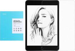 Folia ochronna Nillkin Folia Nillkin AG Paper-like Apple iPad mini 2019/4 uniwersalny