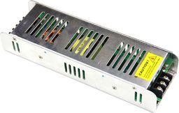 Taśma LED V-TAC  V-TAC Zasilacz LED VT-20026 25W 12V 2.1A IP20