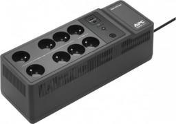 UPS APC Back Back-UPS 850 (BE850G2-FR)