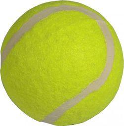 ENERO  Piłka tenis ziemny Enero 1szt żółta