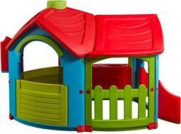 PALPLAY Domek dla dzieci Villa (M662)