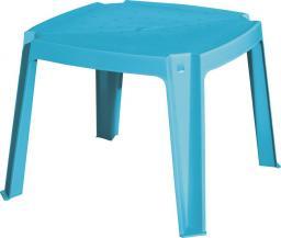 PALPLAY stolik dla dzieci M365 59 x 59 x 42,5 cm (272554)