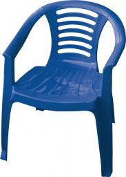 PALPLAY PalPlay Krzesełko dla dzieci M332 38,5 x 37 x 52,5 cm