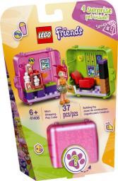 LEGO Friends Kostka Mii do zabawy w sklep (41408)