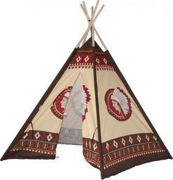 ENERO  Namiot wigwam Enero toys indian