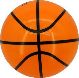 ENERO  Piłka waterball koszykowa Enero