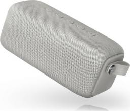 Głośnik Fresh n Rebel Rockbox Bold M Ice Grey