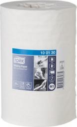 Staples TORK Ręcznik w roli ADVANCED, na małej roli, ADVANCED 415, biały
