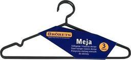 Rorets Wieszak Na Odzież Metal A3 Meja 2948 Rorets