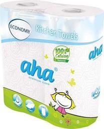 Aha Ręcznik Kuchenny 2szt Aha