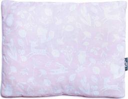 Pulp Pulp, Poduszka Bawełniana Zwierzęta Różowe, 35 x 45 cm