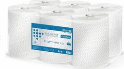 Velvet Ręcznik Comfort Maxi 110m Celuloz 5220106 Velvet