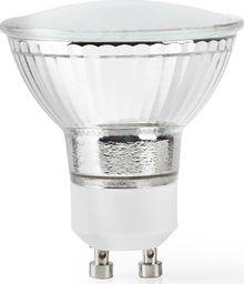 Nedis  Nedis Wi-Fi Smart LED Bulb | Warm White | GU10