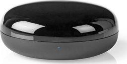 Nedis Nedis WiFi Smart Universal Remote Control | Infra red