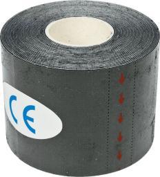 Eb Fit Taśma Tape 5mx50mm czarna
