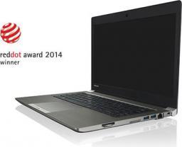 Laptop Toshiba Portege Z30t-A-11P (PT24CE-01901PPL) ID produktu: 661103