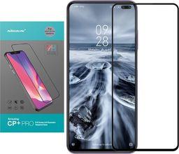 Nillkin Szkło hartowane Amazing CP+ PRO Xiaomi Mi 10T