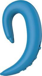 Słuchawka Bone Dolpin Conduction Niebieska  (29018-uniw)