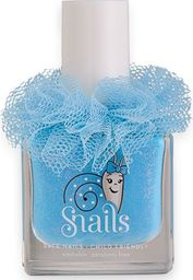 Snails Lakier do paznokci Ballerine Baby Cloud, 10,5 ml