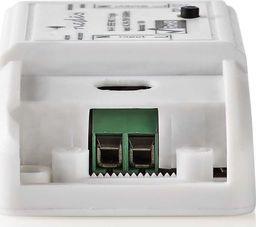 Nedis  Nedis Wi-Fi Smart Switch | Circuit Breaker | In-Line | 10 A