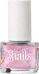 Snails Lakier do paznokci Mini Glitter Bomb - Play, 7 ml