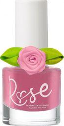 Snails Lakier do paznokci ROSE - LOL, Peel-off, 7 ml