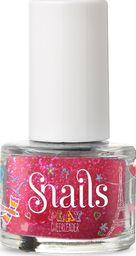 Snails Lakier do paznokci Mini Cheerleader - Play, 7 ml