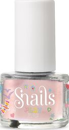 Snails Lakier do paznokci Mini Jellyfish - Play, 7ml