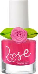 Snails Lakier do paznokci ROSE - I'm Basic, Peel-off, 7 ml