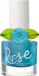 Snails Lakier do paznokci ROSE - OMG, Peel-off, 7 ml