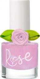 Snails Lakier do paznokci ROSE - Nails on Fleek, Peel-off, 7 ml