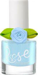 Snails Lakier do paznokci ROSE - Sic, Peel-off, 7 ml