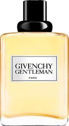 Givenchy Gentleman Orginal EDT 100ml