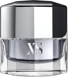 Paco Rabanne XS Excess EDT 50ml