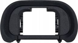 JJC Muszla Oczna Typ Fda-ep18 Do Sony A9 / A58 / A99 Ii / A99ii