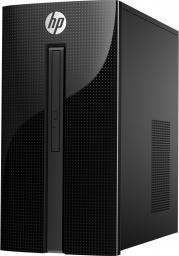 Komputer HP 460 Intel Pentium J3710, 4 GB, 1TB HDD