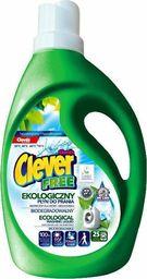 Clovin Free 1500g